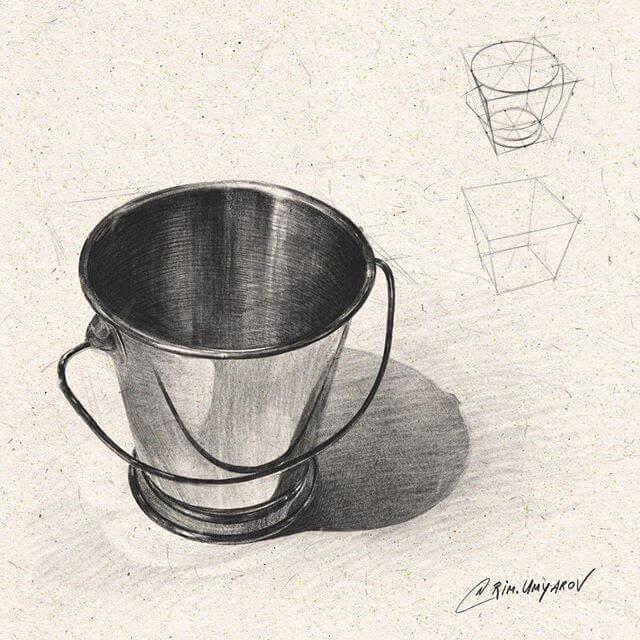 07-Metal-bucket-Rim-Umyarov-www-designstack-co