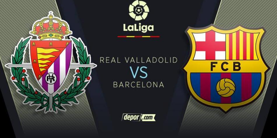 مشاهدة مباراة برشلونة وبلد الوليد بث مباشر بتاريخ 16-02-2019 الدوري الاسباني