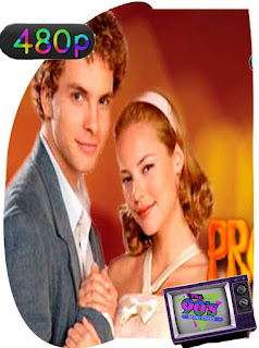 El Profeta [2006][60/60] [480p] Latino [GoogleDrive] PGD