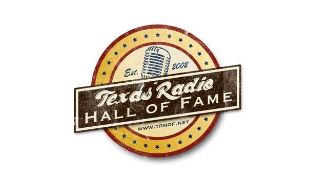 The Texas Radio Hall of Fame 2021