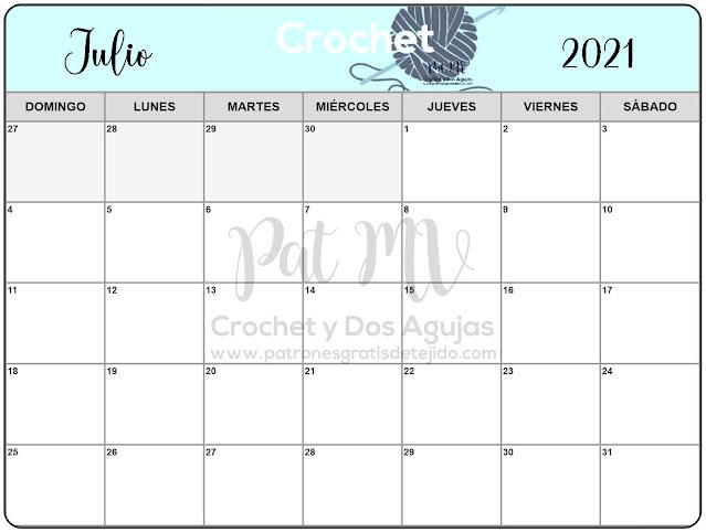 calendario-imprimir