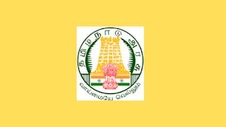 TamilNadu DHS Recruitment 2021