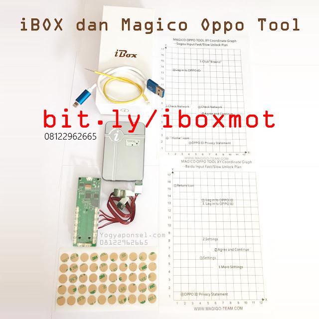 ibox+-+mot+-+2.jpg (640×640)