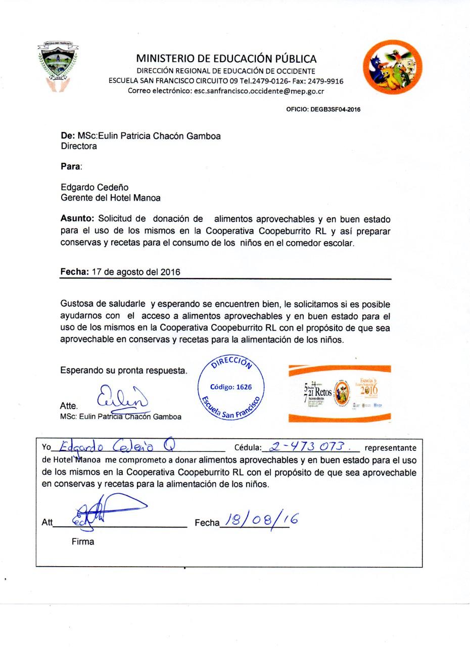 carta de san francisco pdf