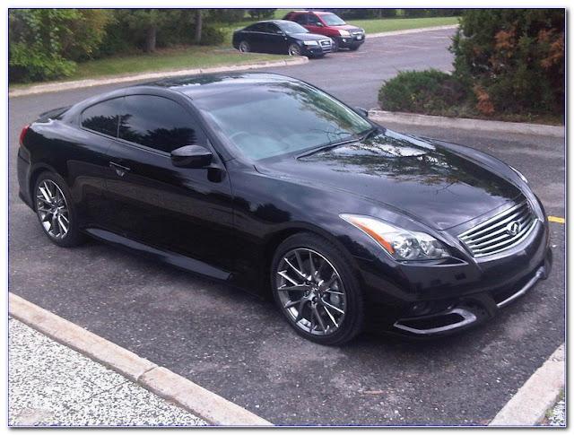 Buying Car WINDOW TINTING Baltimore National Pike MD
