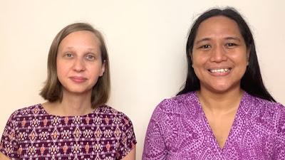 KBRI London Dorong Bahasa Indonesia Jadi Bahasa Internasional