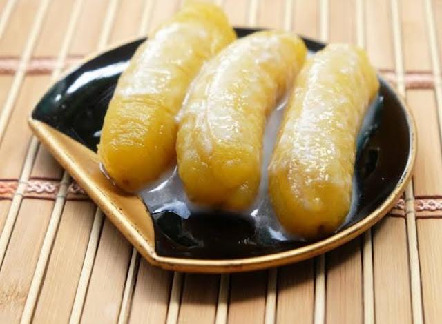 5 Kuliner Makanan Khas Kota Solok Selatan Yang Wajib Kamu Coba Media Informasi