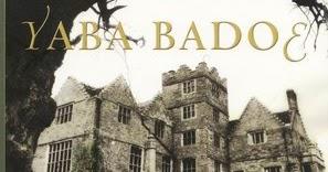 Mary Okeke Reviews True Murder 2009 Yaba Badoe border=