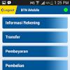 Cek Saldo Bank BTN Lewat Aplikasi iMobile BTN
