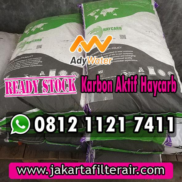 Karbon Aktif | Harga Karbon Aktif | Jual Karbon Aktif | untuk Filter Air | Ady Water | Jakarta - Baekasi - Depok