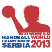 Mundial de Serbia 2013: Posiciones 5 al 24 | Mundo Handball