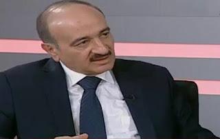وزير داخلية أسد يعترف بالتجسّس على حسابات السوريين بفيسبوك.. بماذا توعّد؟ (فيديو)