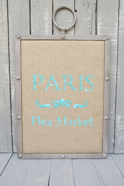 https://www.etsy.com/listing/294231391/memo-board-paris-decor-paris-flea-market?ref=shop_home_active_15