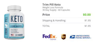 trim-pill-keto-free-trial-price
