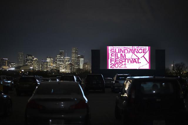 sundance film festival www.tikacerita.com
