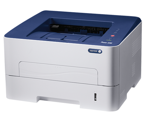 Download Xerox Phaser 860 printer driver free