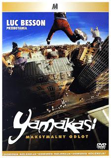 Yamakasi 2001 Dual Audio Download 720p WEB-DL