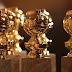 Itt vannak a Golden Globe jelölések!
