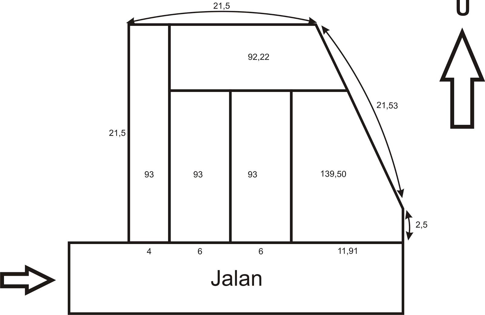 Jual Beli Barang Di Jakarta