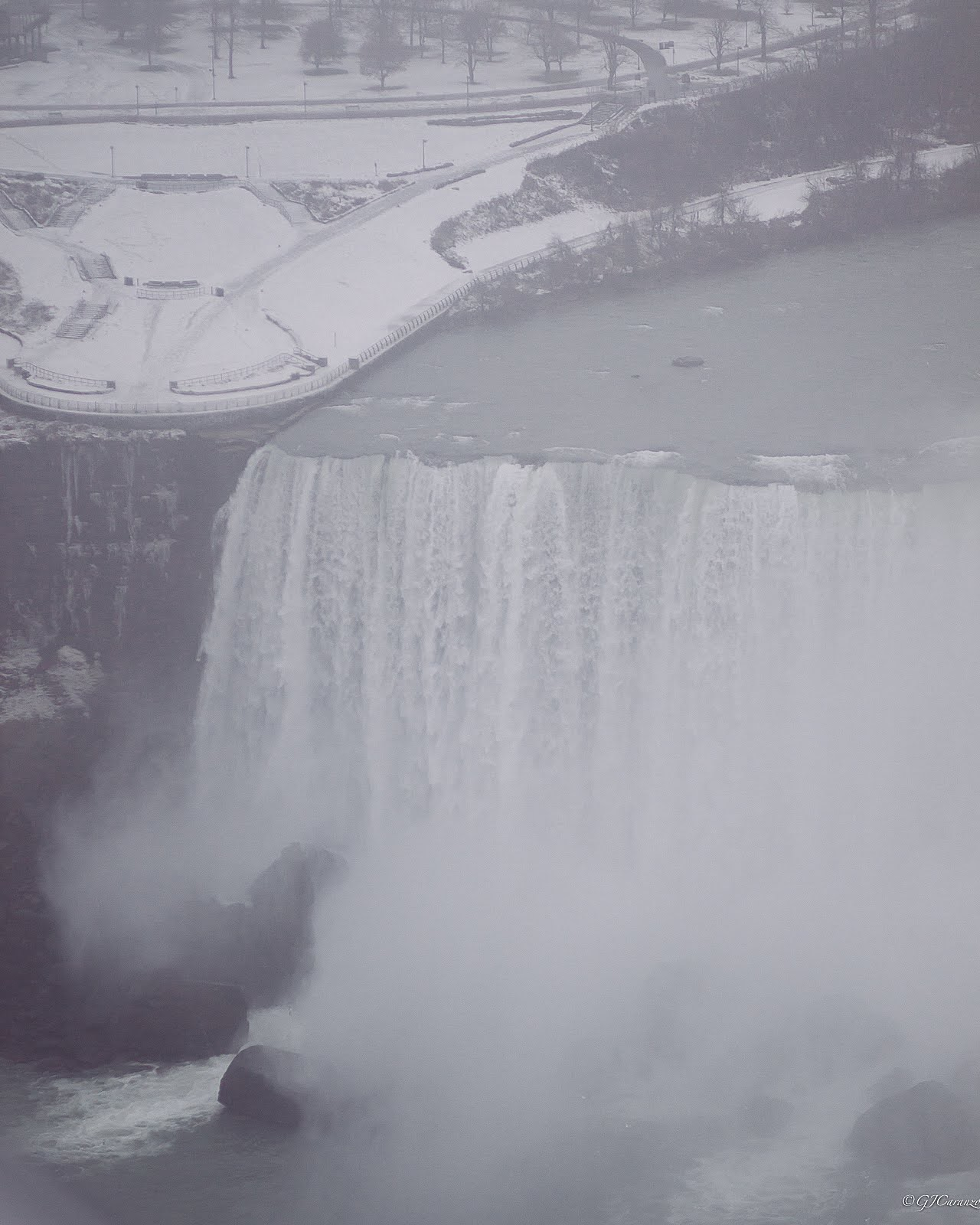 Niagara Falls: Things To Do in Ontario, Canada