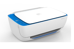 Hp Deskjet 3630 Driver Download
