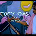 VIDEO | Tofy Gas Ft. MR Blue - Ready To Go  ||  Download Mp4