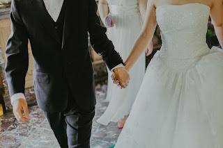 Peluang Bisnis Wedding Organizer Supaya Sukses