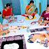 பெல்ஸ்டார் இன்வெஸ்ட்மென்ட் பெண்களுக்கு பிரகதி கடன்கள்