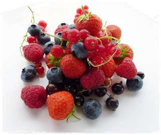berries-for-fruit-fool