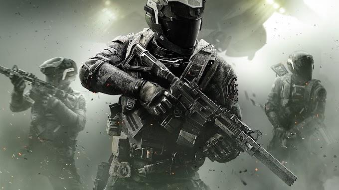 Call of Duty: Modern Warfare ve Warzone'nin Yeni Sezon Silahları Sızdırıldı!