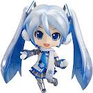 Nendoroid Snow Miku Hatsune Miku (#150) Figure