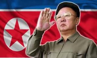 10 Fakta Mencengangkan Masyarakat Korea Utara