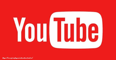 youtube for jio phone