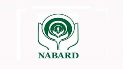 nabard-logo