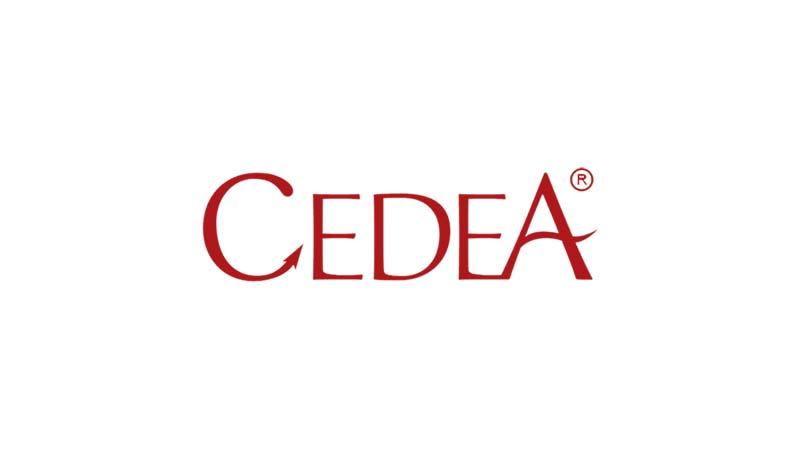Lowongan Magang PT Citra Dimensi Arthali (CEDEA)