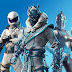 Normativa Torneo Fortnite Eventos Go