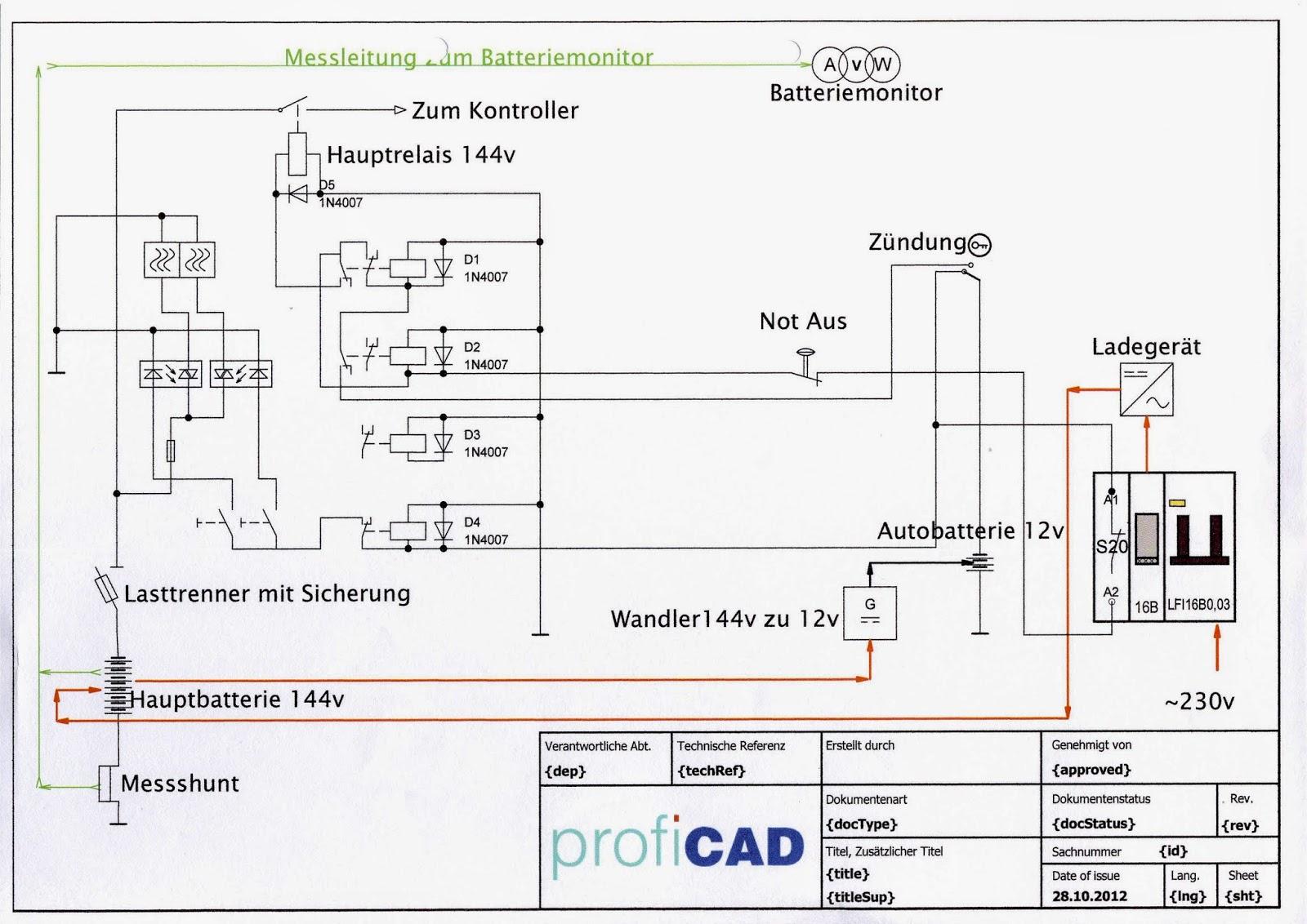 vw polo 6n2 radio wiring diagram sony xplod mex bt2900 zpm zero mobil elektro