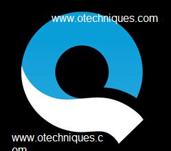 تطبيق Quik الرائع لازالة الصوت من الفيديو