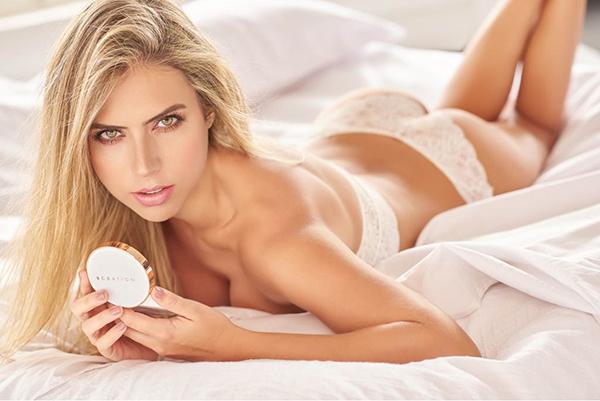 Ana-Sofía-Henao-K-Beauty
