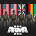 ARMA 3 Full Download (2017)