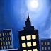 Night city  (Video Tutorials)