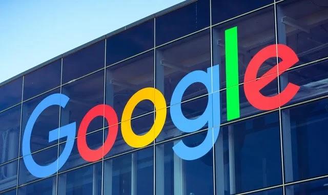 جوجل توقف Gmail وYouTube وDrive