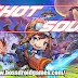 Shut the Soul : Shooting Action RPG Android Apk