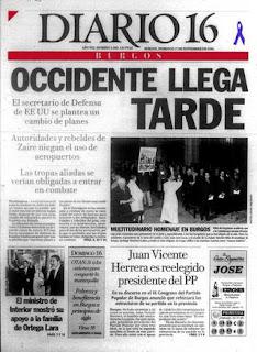 https://issuu.com/sanpedro/docs/diario16burgos2582
