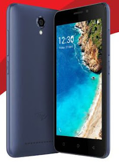 itel a13 Plus FRP File | FRP Bypass Reset File | SPD 7.0 Only 11MB Pac File & Tools