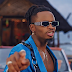 MP4 VIDEO | Tanasha Donna ft Diamond Platnumz Gere Download Mp4 Video