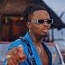 MP4 VIDEO | Tanasha Donna ft Diamond Platnumz Gere Download Mp4 Video