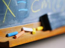 Kearifan Lokal dan Teknologi dalam Dunia Pendidikan