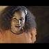 VIDEO   Mercy Masika - Muite Yesu   Download