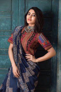 samantha latest images